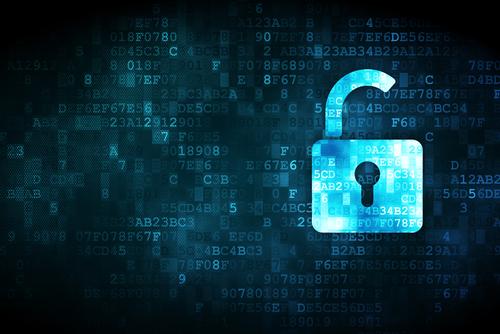 comment proteger sa vie privee sur internet